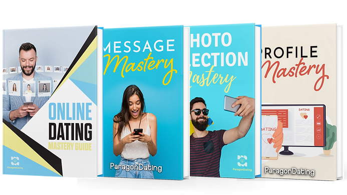 Online-Dating-Mastery-Guide-Collection-TB.png
