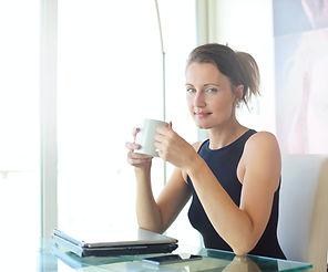 ParagonDating Contact Us Woman Dating As