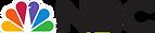 NBC Logo 2.png