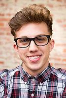 man-wearing-eyeglasses-769772 (1).jpg