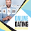 Thumbnail: Online Dating Mastery Guide