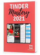 Tinder Mastery Guide 2021 ebook enlarged.png