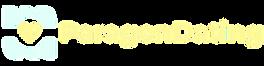 CF Wide Logo.png