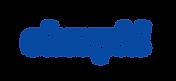 okcupid logo png.png