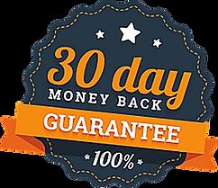 30-Day-Guarantee-Transparent-Images.png
