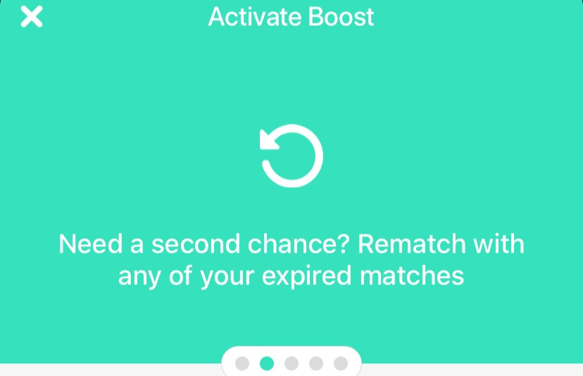 What is Bumble Rematch. Complete Bumble Feature Guide. Learn how to start a bumble conversation, how to make a good bumble profile, and find links to great bumble bio examples. We cover all bumble features, such as bumble superswipe, what is superswipe on bumble, how do I know who super swiped me on bumble, what is bumble spotlight, what is bumble video call, and how to send bumble ice breakers.