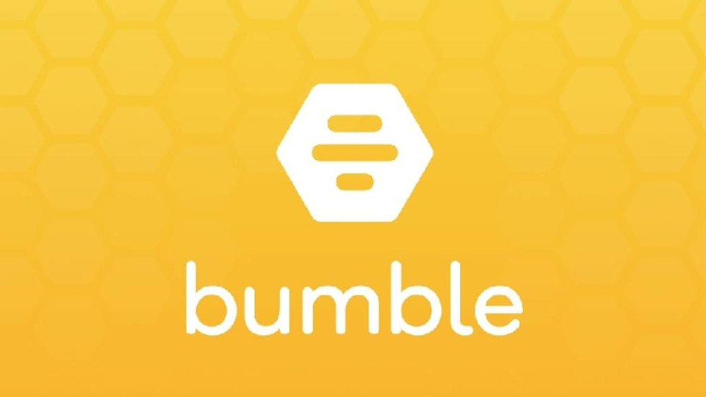 Bumble profile and Bumble bio features. Bumble superswipe and Bumble spotlight combined with a good bumble profile, allows you to increase your Bumble matches. Your match messages you first with a Bumble ice breaker.
