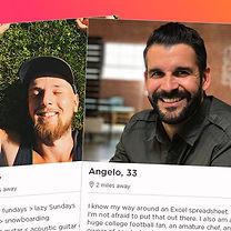 dating site bio writing.jpg