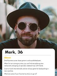 Good_Bumble_Bios_Mark_Profile_Photo.png