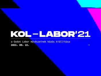 KOL-LABOR '21