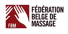 logo-fbm.jpg
