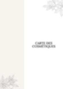 Carte_cosmétiques_-_Martine_Vanlimbergen