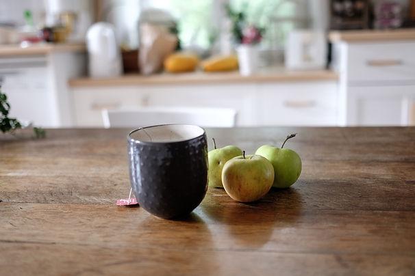 nutrition nutrithérapie verviers spa #nutrithérapieverviers #nutrithérapiemalmedy #nutrithérapiespa #nutrithérapieliège