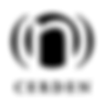 logo-cerden-noir-fond-transparent-amp.pn