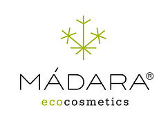 MADARA_id_ecocosmetics_c_preview.jpg