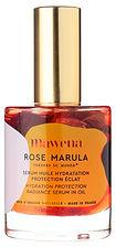rose marula 1.jpg