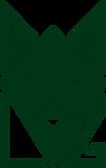 LogotipoVerdeCartão.png