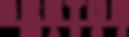 logo_oficial_bordo.png