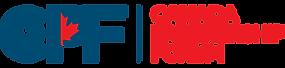 CPF-Logo-3.png