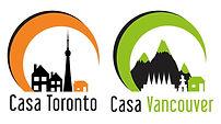 Casa logos.jpg