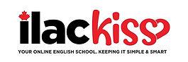 ILAC KISS logo again.jpg