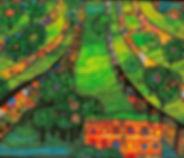 Hundertwasser bigger.jpg