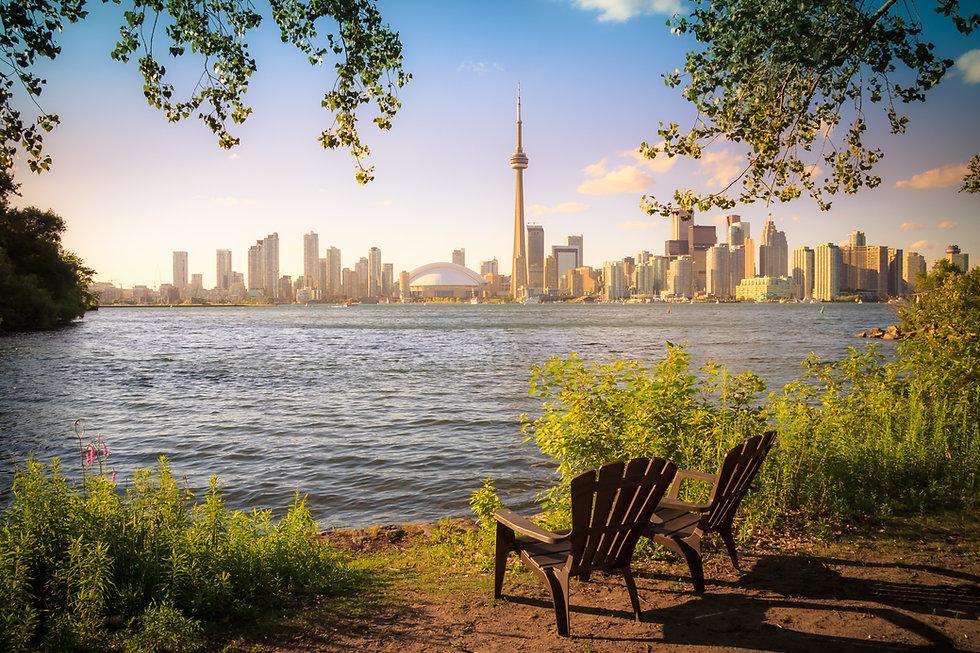 CPF Toronto big.jpeg