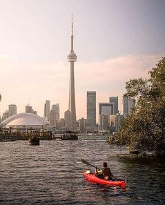 ILAC canoe skyline.JPG