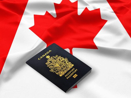 Canadian Immigration News & Opportunities