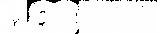 ilac-horizontal-white logo.png