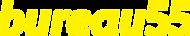 bureau55 logo RGB.png