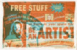 OSD-SPOT-FreeStuff-01.jpg