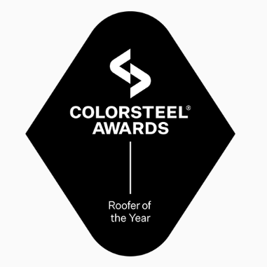 Colorsteel Awards