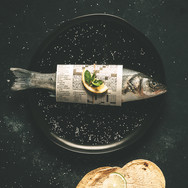 FishTaco.jpg