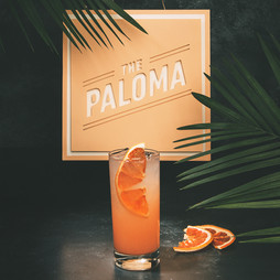 PALOMA.jpg