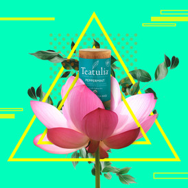 TeaTulia Posts 21.jpg