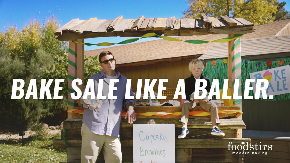 Bake_Sale_Ballers_headline.jpg