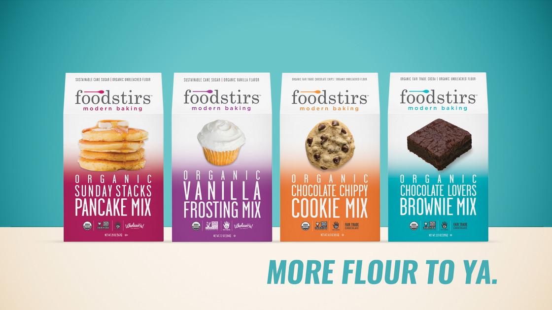 Foodstirs_Packs_tagline.jpg