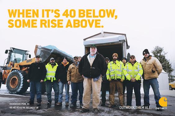 1_Rise_Above_ad.jpg