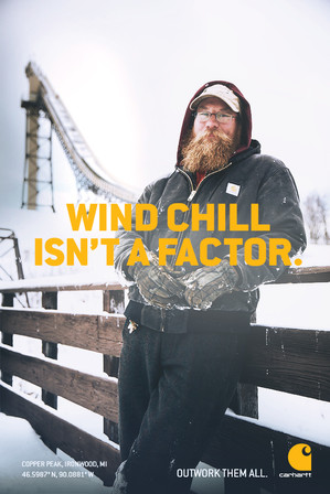 2_Wind_chill_ad.jpg