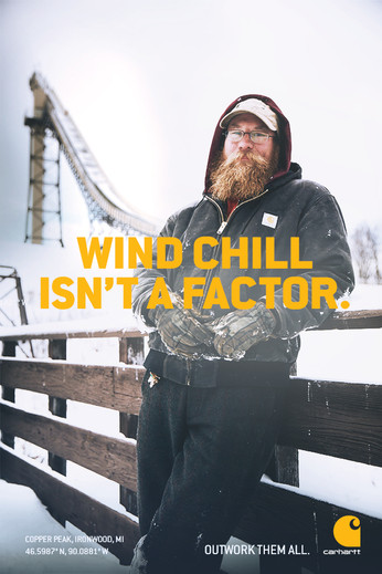 2_Wind_chill_ad.jpg