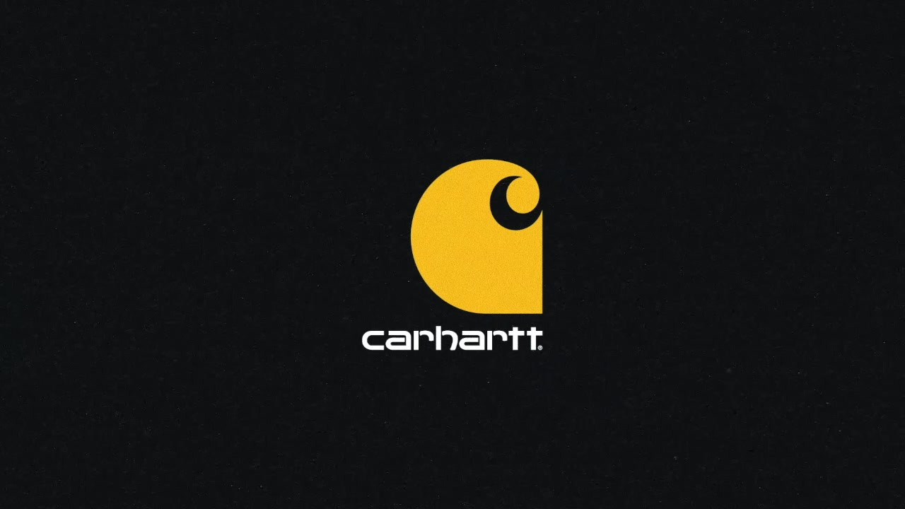 CarharttCompanyGear - HD 720p.mov