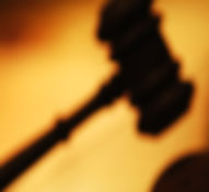 Ardmore's professionals are available as expert witnesses in court matters involving banking disputes and regulatory fault.