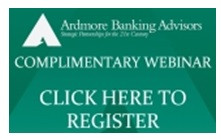 Ardmore Presents Portfolio Stress Testing for the Pandemic Webinar