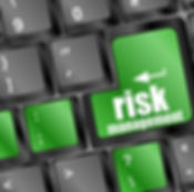 Risk Management Keyboard.JPG