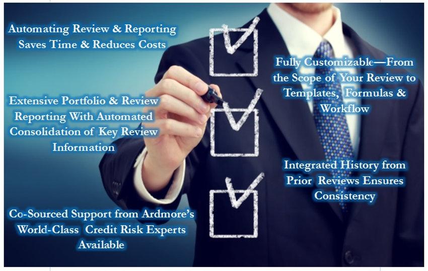 myLR Checklist.jpg