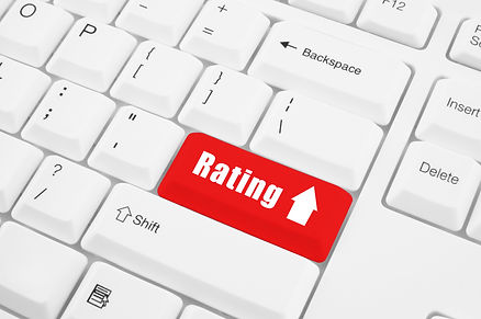 Risk Rating Keyboard.jpg