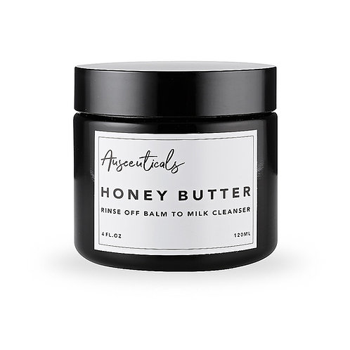 HONEY BUTTER