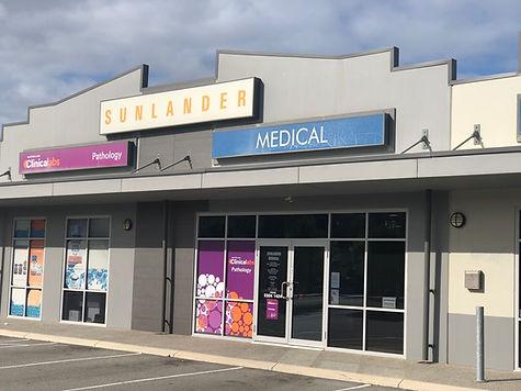 sunlander medical front 4.jpg