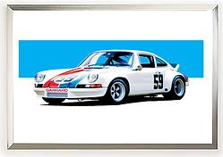 1973 Porsche 911 RSR #59.png